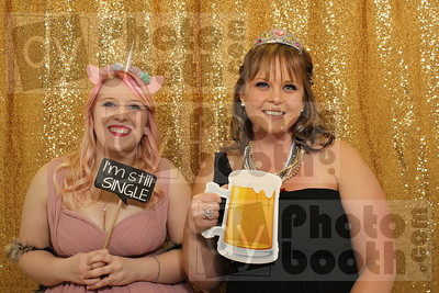 042719 Beulah Adult Prom SS