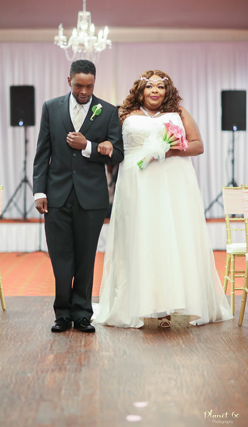 Cassandra and Felecia Wedding-53.jpg