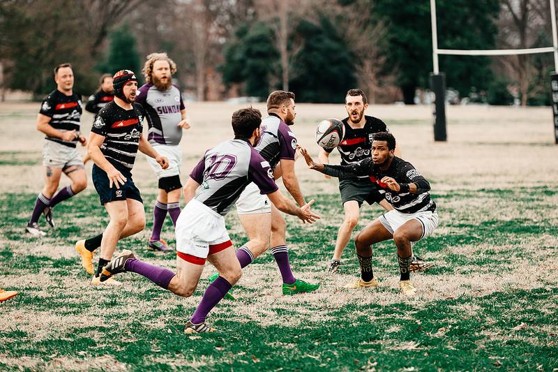 Rugby (ALL) 02.18.2017 - 131 - FB.jpg