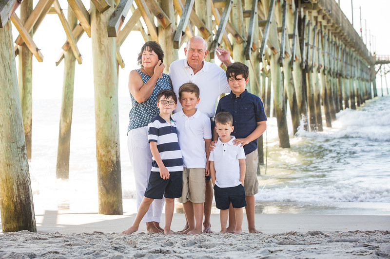 Family photography Surf City NC-204.jpg