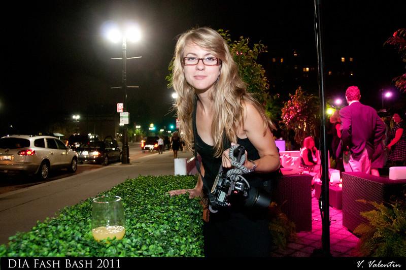 FashBash2011-441.jpg