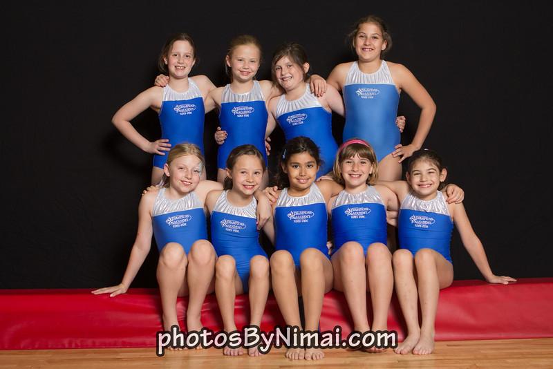 Champions_KimsGym_2012-04-22_14-25-2137.jpg