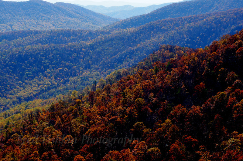 Autumn mountains.jpg