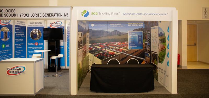 Exhibition_stands-147.jpg