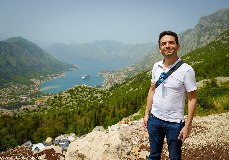 Uploaded - Montenegro May 2013 288.jpg