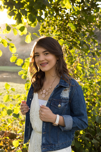 Madison's Senior Photos-0969.jpg