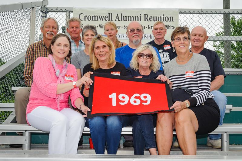 2017-06-17 CHS All Class Reunion109.jpg