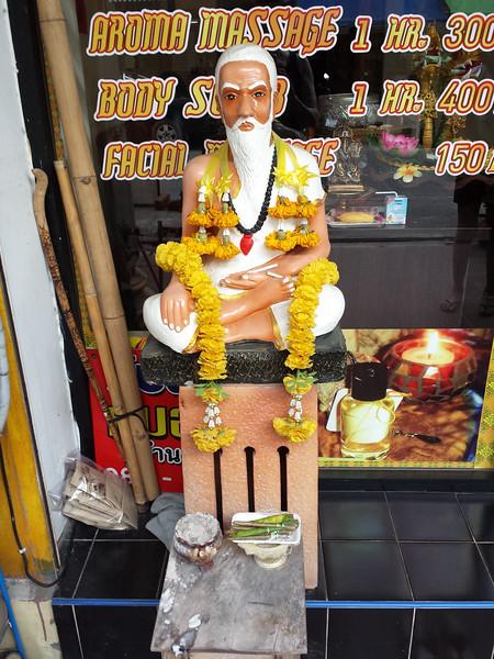 11-15-13 Jomtien Hollywood Barber 056.jpg