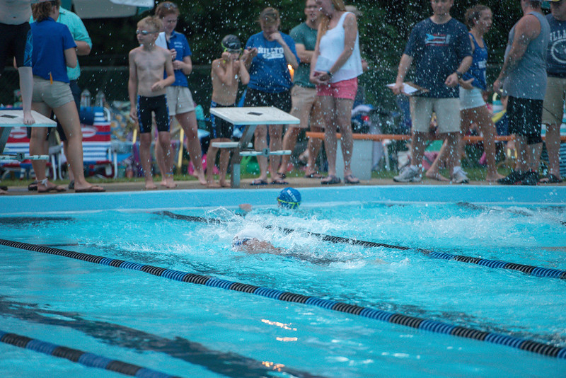 lcs_swimming_kevkramerphoto-1064.jpg