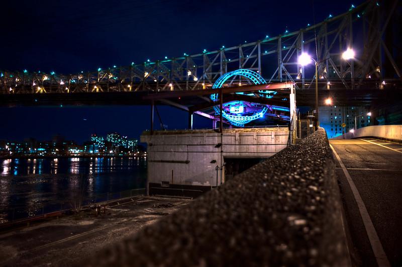 East-River-QB-Park.jpg
