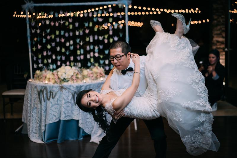 Angelina and Felix Wedding-1052.jpg