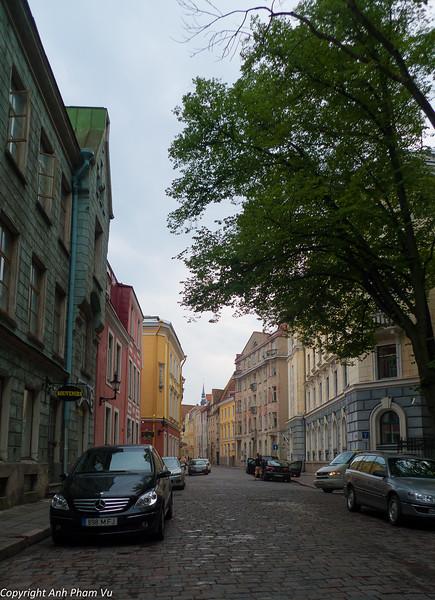 Tallinn August 2010 239.jpg