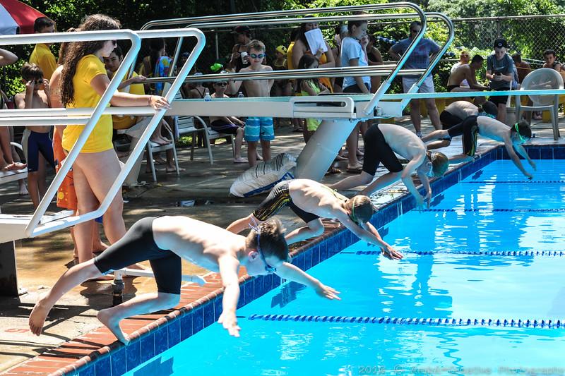 2016-06-25_HAC_SwimMeet_v_Hornets@YorklynDE_079.jpg