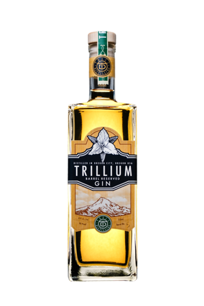 Trail Distilling First City Gin - 0004.png
