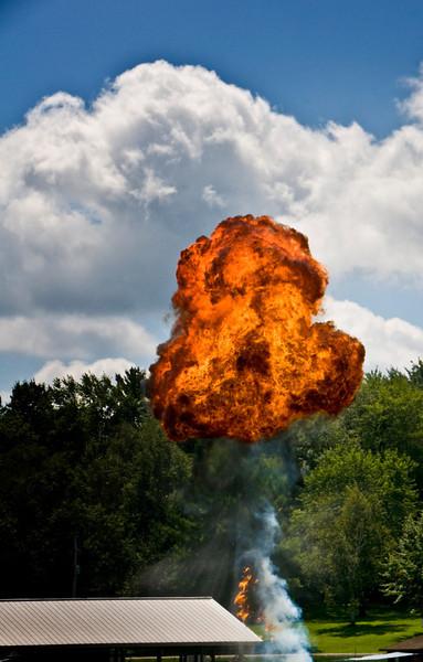 Pyrotech .jpg