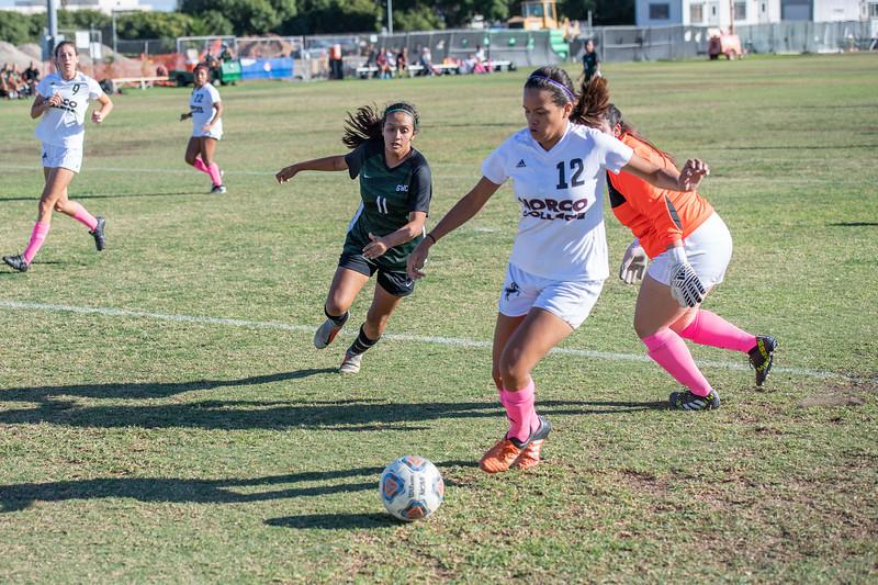 Womens-Soccer-2018-10-19-8716.jpg