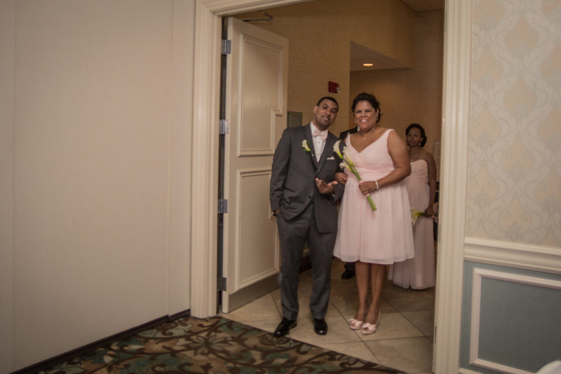 332_speeches_ReadyToGoPRODUCTIONS.com_New York_New Jersey_Wedding_Photographer_JENA9398.jpg