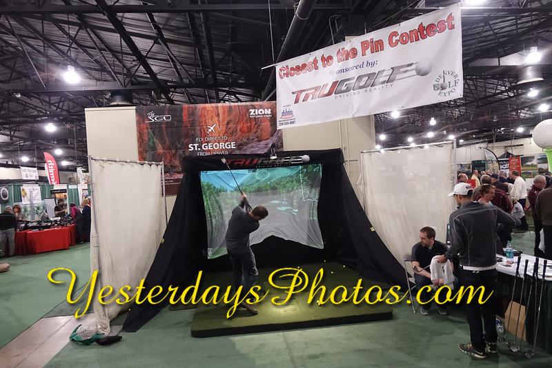 YesterdaysPhotos.com-DSC05278.jpg