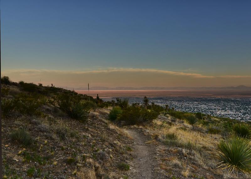 NEA_1546-7x5-Basin Sunrise.jpg