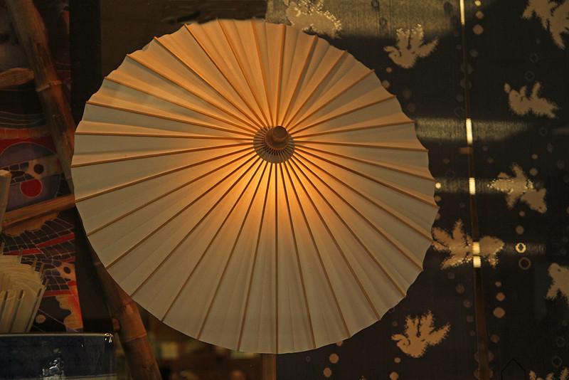 umbrellaglowing1600.jpg