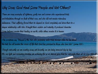 Biblical Topics