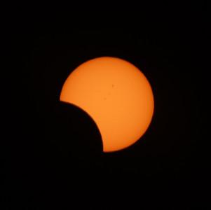 201708_solar_eclipse_0098_DxO.jpg