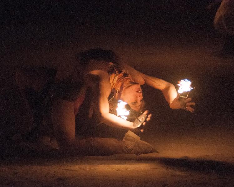 Hell Fire?-7.jpg