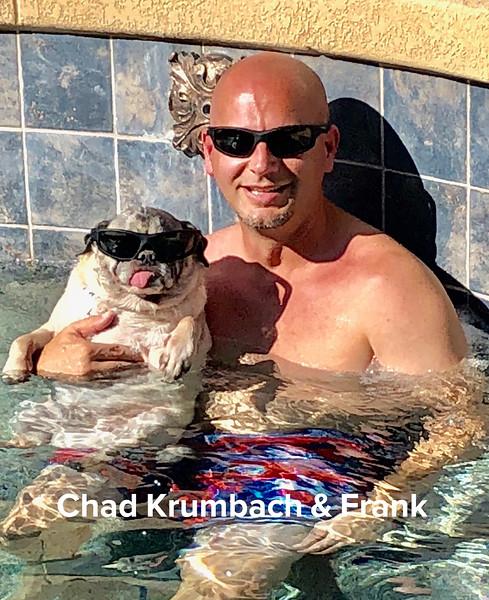 Chad Krumbach - Frank.jpg