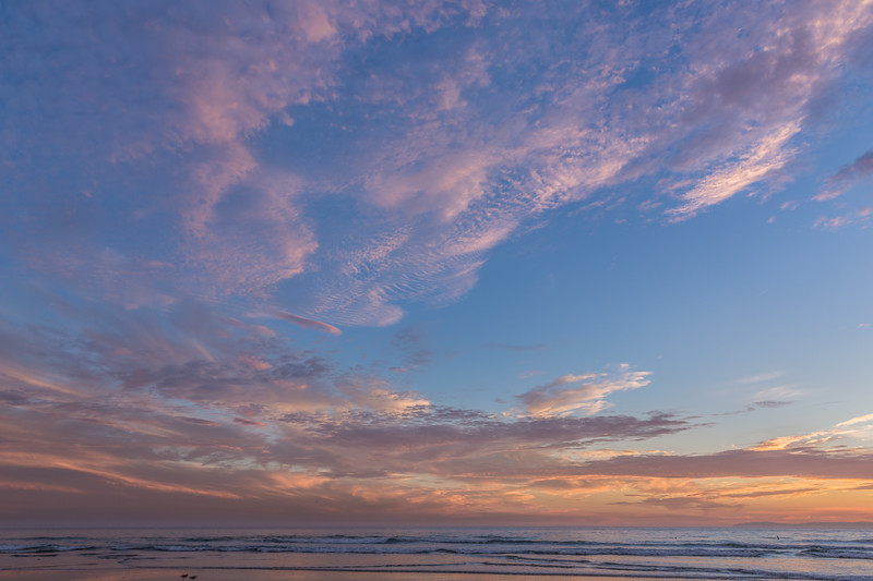 Sunset Sky 00213.jpg