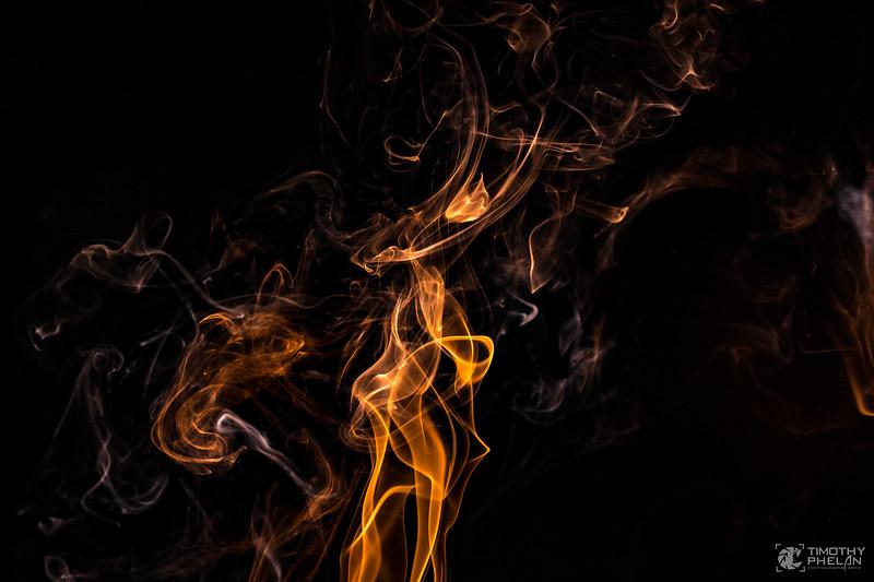TJP-1239-Smoke-93.jpg