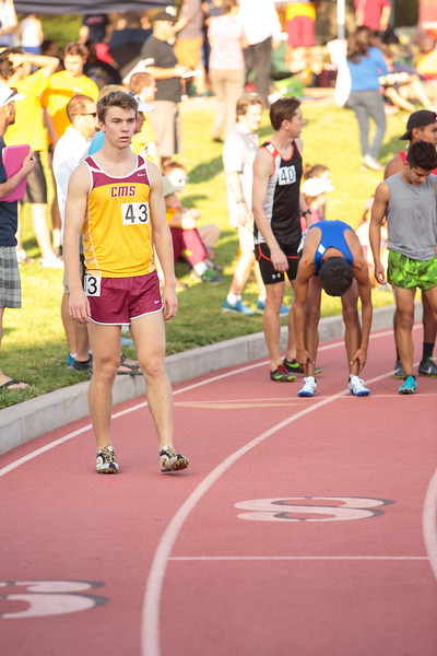 263_20160227-MR1E1014_CMS, Rossi Relays, Track and Field_3K.jpg