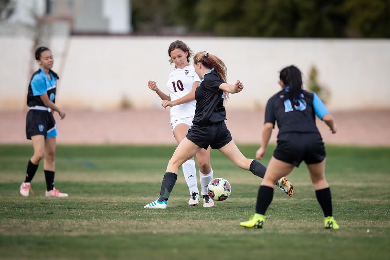 CP_Girls_Soccer_097.jpg