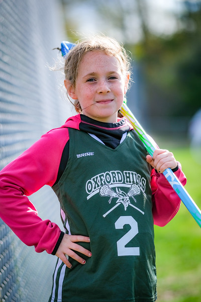 2019-05-21_Youth_Lacrosse2-0108.jpg