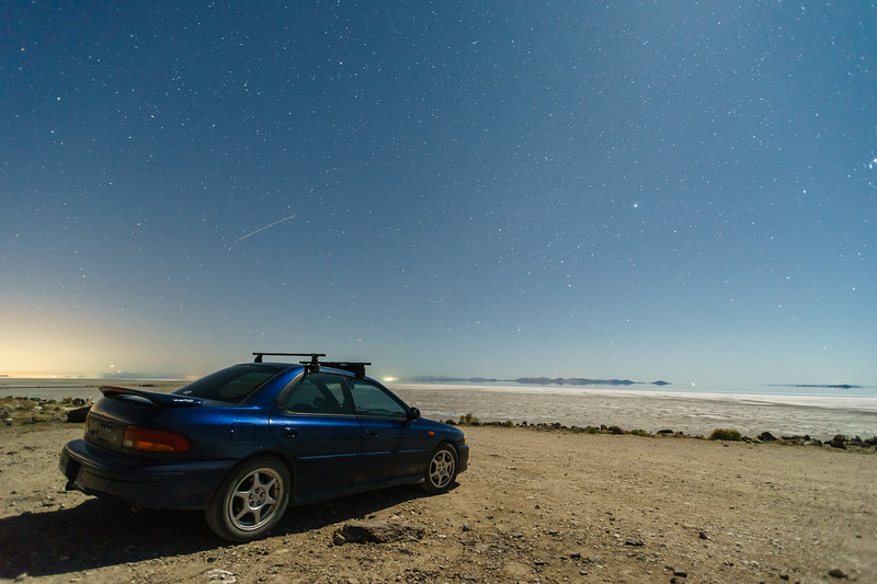 Subaru Stars-20150326-227.jpg