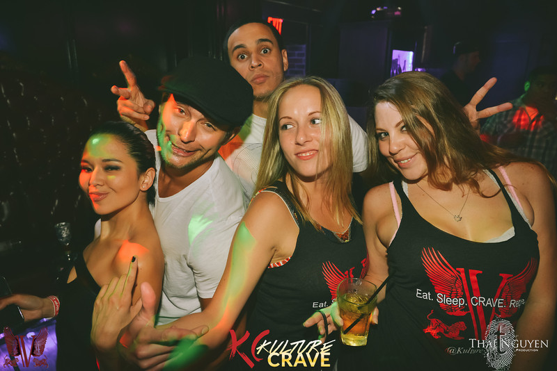 Kulture Crave 5.22.14-110.jpg