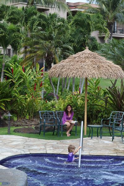 Kauai_D5_AM 009.jpg