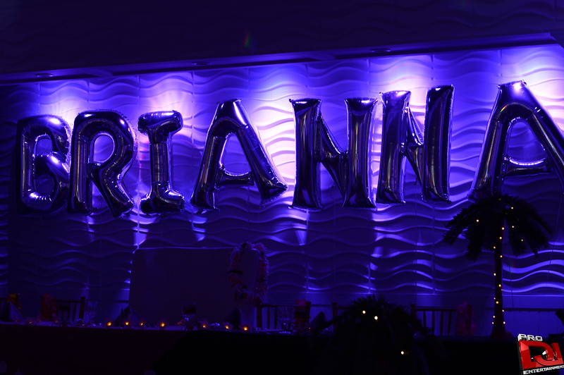 Brianna Sweet-1.jpg