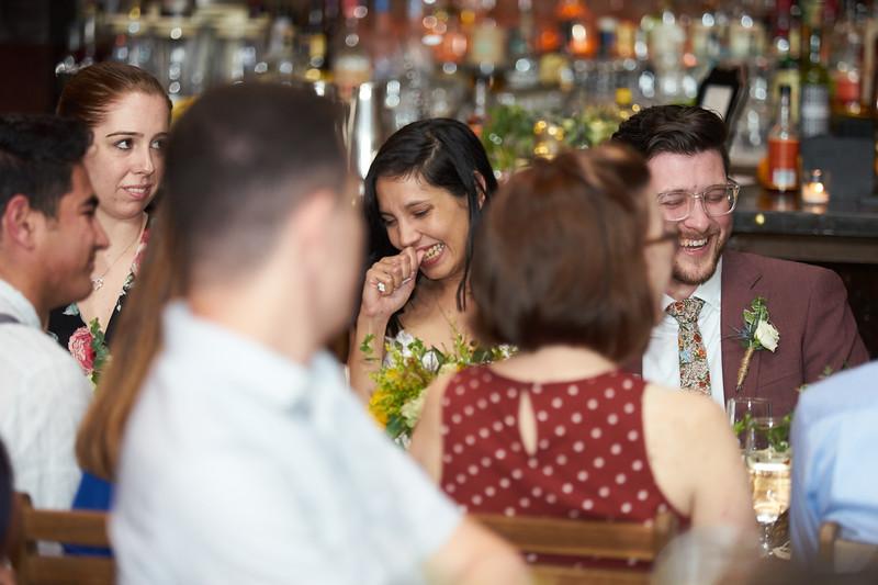 James_Celine Wedding 0900.jpg
