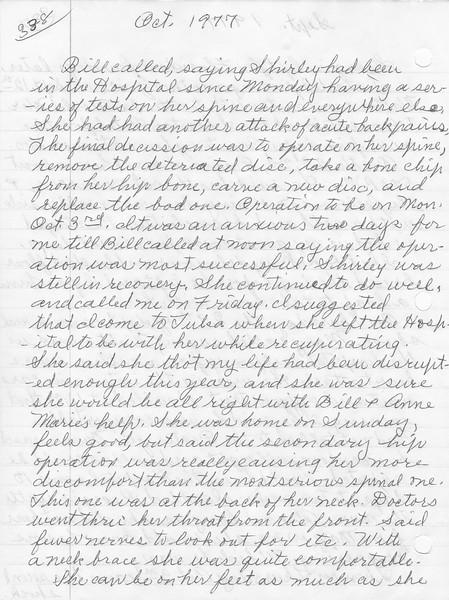 Marie McGiboney's family history_0338.jpg