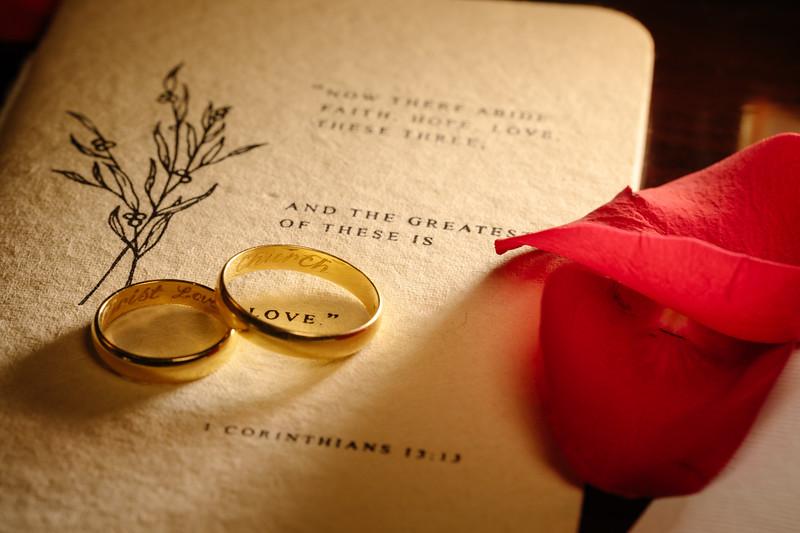 eric-chelsea-wedding-highres-006.jpg