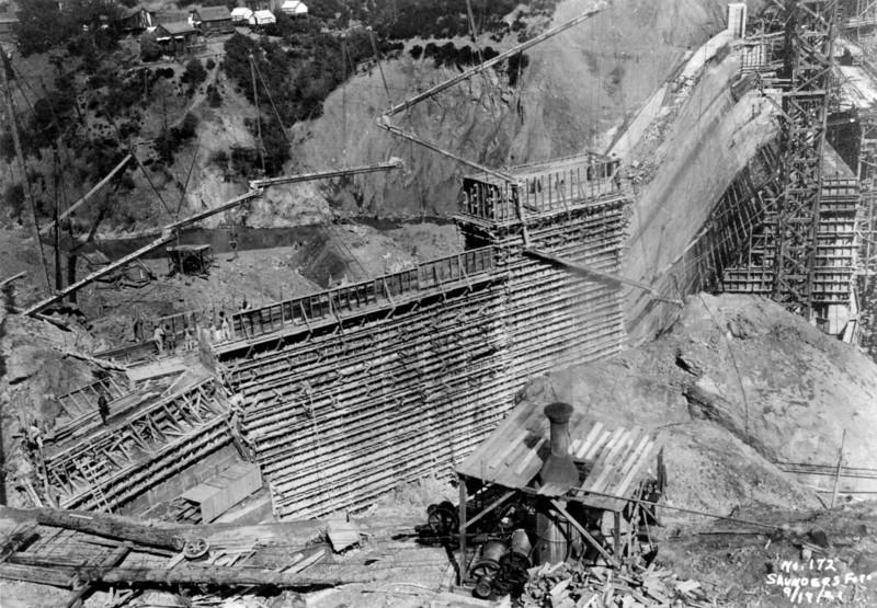 Scott Dam-12.jpg