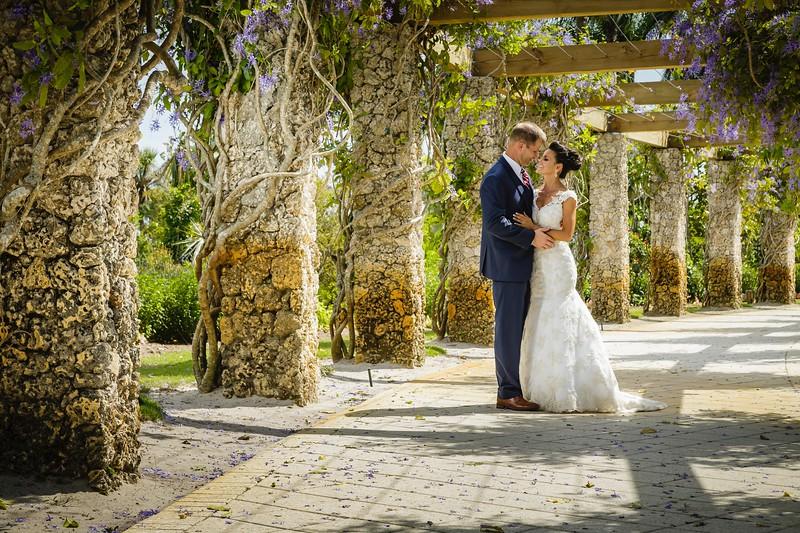 Paoloa & Kevin's Wedding