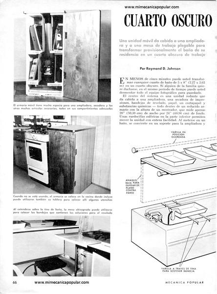 cuarto_oscuro_rodante_en_el_bano_octubre_1968-01g.jpg