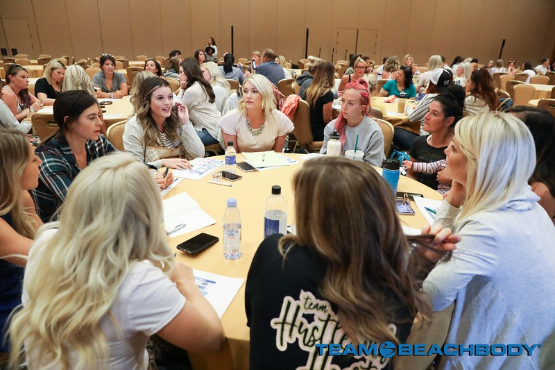 10-19-2019 Round Table Breakout Session CF0024.jpg