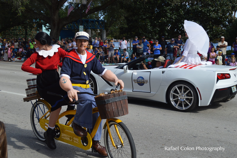 Florida Citrus Parade 2016_0250.jpg