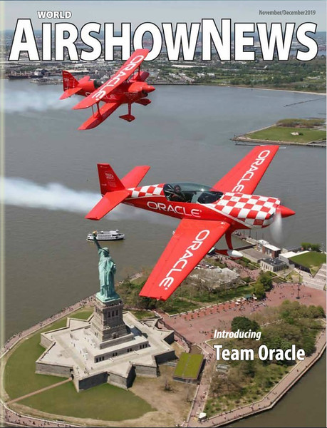Team Oracle Cover WAN Nov Dec 2019.jpg