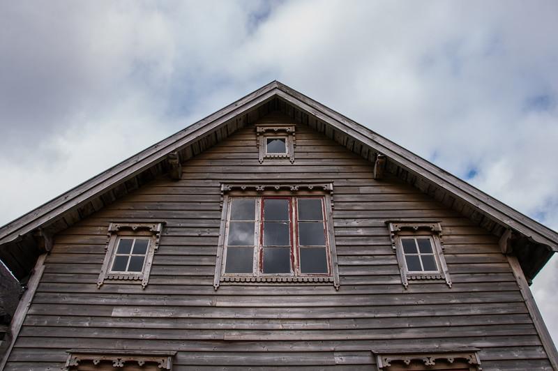 2016.05.24 - haunted house