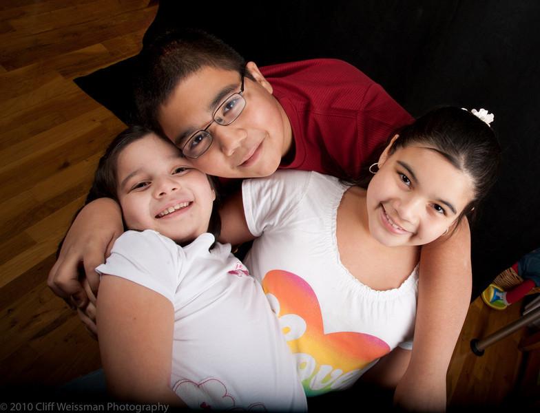 Fuentes Family Portraits-8394-Edit.jpg