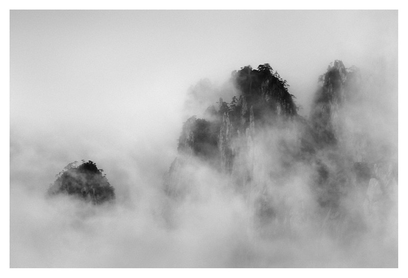 Hangshan2011_0001.jpg