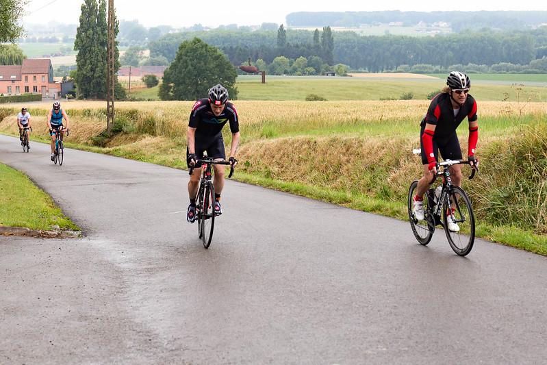 Challenge-Geraardsbergen-Rene-346.jpg
